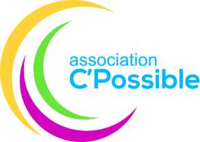 Association C'Possible